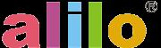 Alilo Singapore Official Site